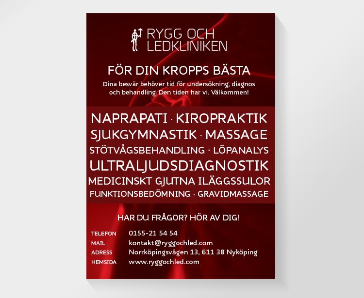PDF/Affisch