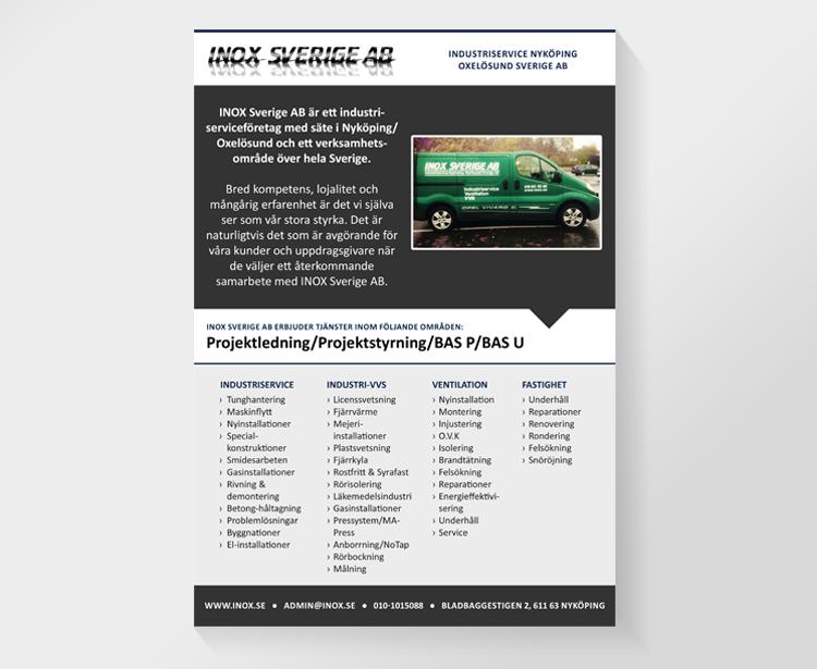PDF/Reklamblad